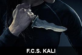 F.C.S. Kali