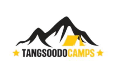 ΑΙΤΗΣΗ ΕΓΓΡΑΦΗΣ TANG SOO DO SUMMER CAMP 2021